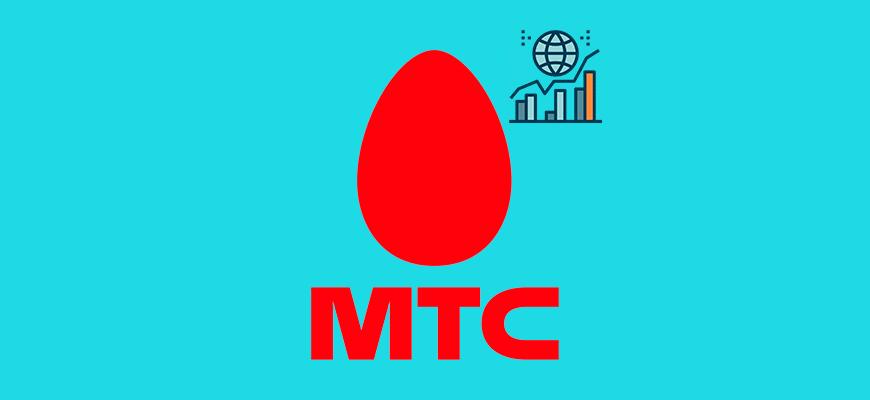 Лого-Как-проверить-остаток-трафика-на-МТС