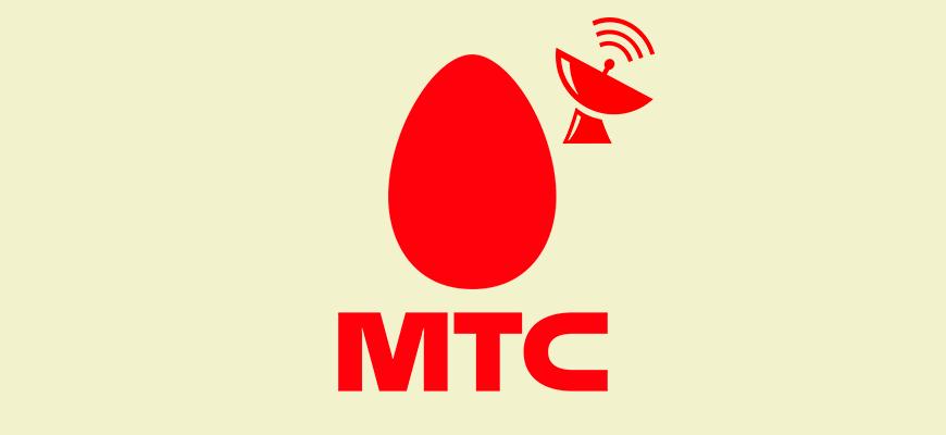 Лого-Обзор-пакетов-каналов-на-спутниковом-телевидении-МТС