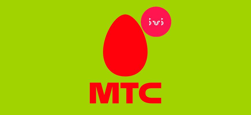 Лого-Обзор-опции-с-подпиской-IVI-от-МТС