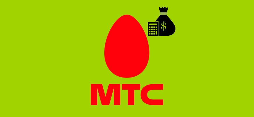 Лого-Обзор-услуги-Баланс-под-контролем-от-МТС
