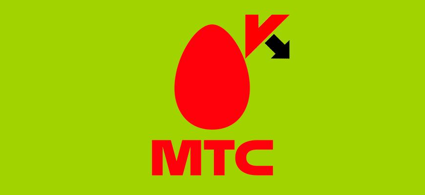 Лого-Обзор-услуги-Антивирус-и-приложения-Антивирус-Касперского-для-МТС