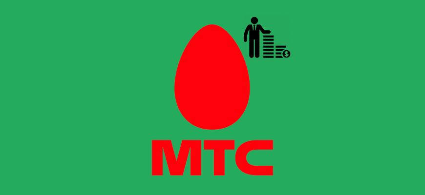 Лого-МТС-Инвестиции